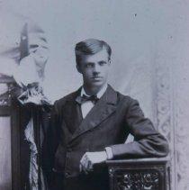 Image of William H. Lyon, n.d.