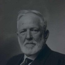 Image of Colonel Melvin Grigsby, n.d.