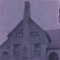 Image of Central Baptist, n.d.