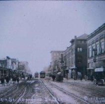 Image of Brown County, South Dakota -