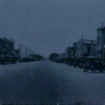 Image of Beresford, South Dakota -