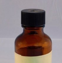 Image of Tincture No.8 Reverse