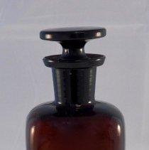 Image of Elixir Terpin Hydrate et Codein - Bottle, Medicine