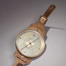 Image of Vernier Compass