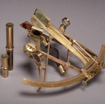 Image of 58.12 - Sextant