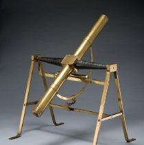 Image of 58.24 - Telescope