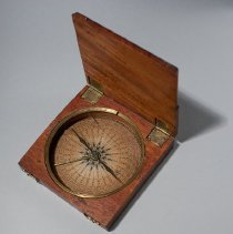 Image of 58.33 - Compass