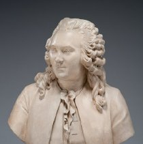 Image of 58.S.23 - Bust