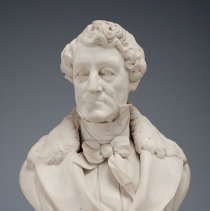 Image of 58.S.31 - Bust