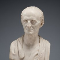 Image of 58.S.4 - Bust