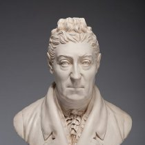 Image of 58.S.5 - Bust