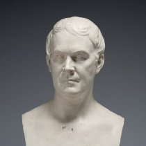 Image of 58.S.8 - Bust