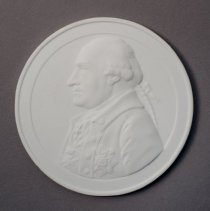Image of 2009.31 - Medallion