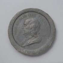 Image of M-F85-114 - Medal