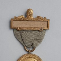 Image of M-F85-115 - Medal