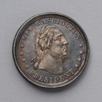 Image of M-F85-94 - Coin