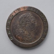 Image of M-G29 - Coin