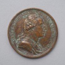 Image of M-L39-2 - Medal