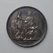 Image of M-N485 - Medal