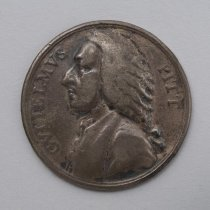 Image of M-P68-2 - Medal