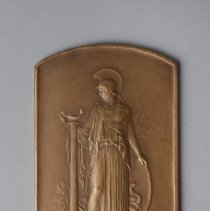 Image of M-W75-1 - Medal