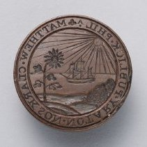 Image of 01.C.20 - Seal