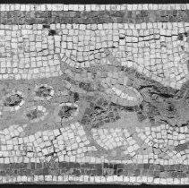 Image of 2009.33 - Mosaic