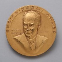 Image of 2010.3 - Medal