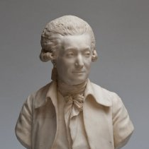 Image of 58.S.2 - Bust