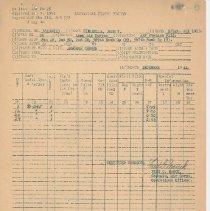 Image of December 1944