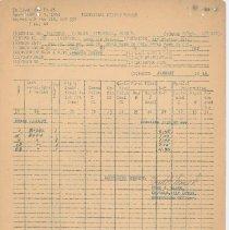 Image of January 1945