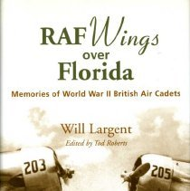 Image of RAF Wings Over Florida