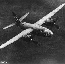 Image of Plane - 2012.22.10