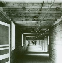 Image of Hallway - 2012.23.3