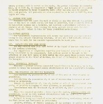 Image of Instructions to Patients Page 2, Side 1
