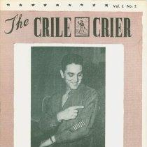 Image of Vol. 2. No. 2