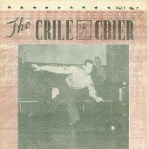 Image of Vol. 1, No. 7