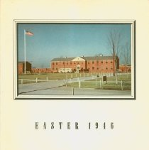 Image of Easter 1946 - 2012.28.3