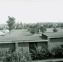 Image of 1948 - 2012.39