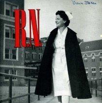 Image of R.N. Journal, Feb 1945