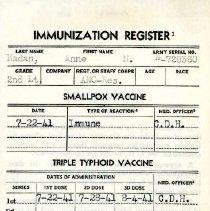 Image of Immunization Record - 2014.8.11