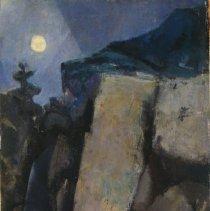 Image of Joseph de Martini, The Ravine, 1948.1.10