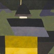 Image of Arthur Dove, Grey-Greens, 1948.1.11