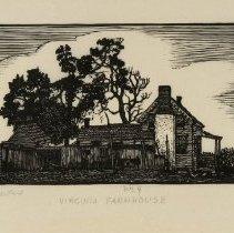 Image of Lankes, Julius John - American