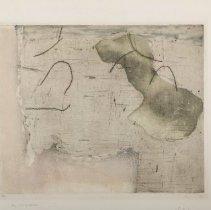 Image of Kenneth Kilstrom, Untitled, 1985.1.02