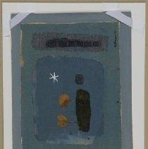 Image of Laros, Untitled, 1985.1.07