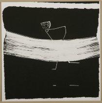 Image of Gego, 5 x Gego, 1985.1.24