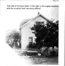 Image of Davis Home