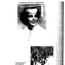Image of Marjorie B. Goodmanson