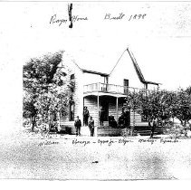 Image of Rayn Home